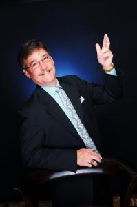 Patrick T. Grady